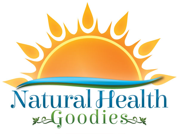 natural health goodies